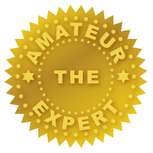 0-The_Amateur_Expert_Logo_Final-psd